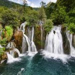 Mulić: Očekujemo rekordnu posjetu Nacionalnog parka Una