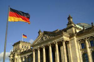Slikovni rezultat za njemačka