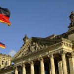 Ugrožena najveća evropska ekonomija