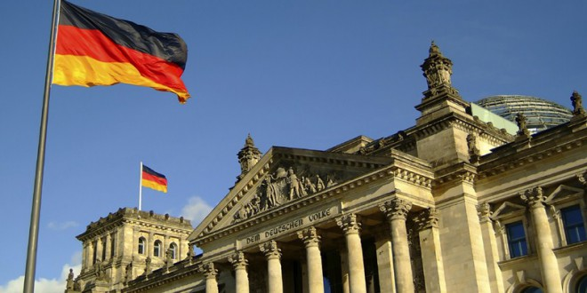 Njemačka zabilježila najmanji privredni rast od 2013. godine