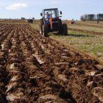 Isplaćeni podsticaji za poljoprivrednu proizvodnju