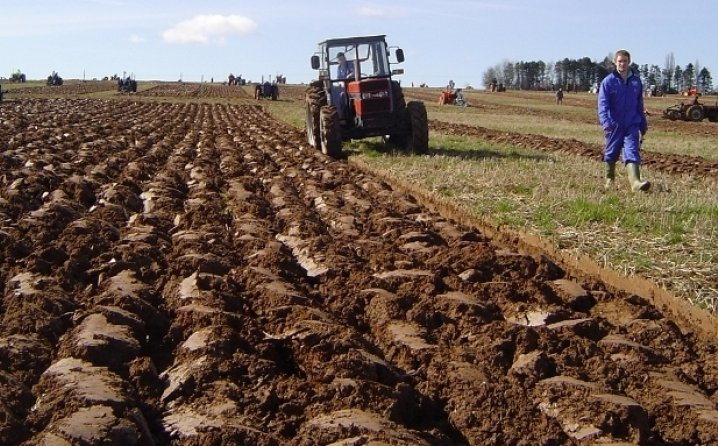 Poljoprivreda u Semberiji na izdisaju