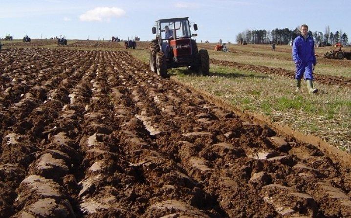 Povećane subvencije za poljoprivrednike