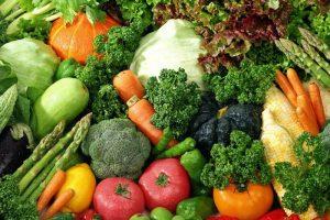 Slikovni rezultat za poljoprivredni proizvodi