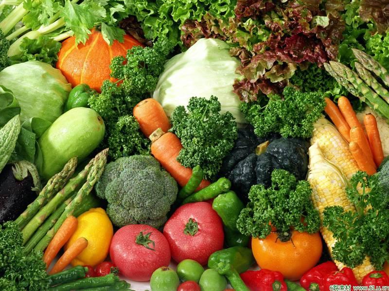 Nove povoljnosti za podsticaj u poljoprivredi