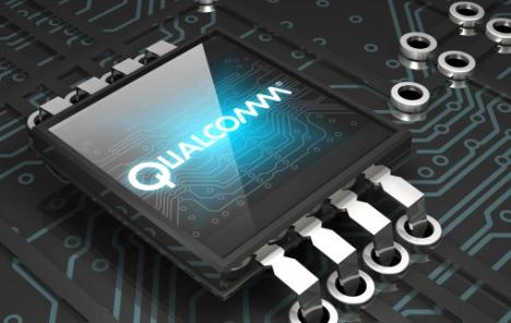 Qualcomm će otpuštati zbog rezanja troškova