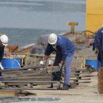 Slovenački poslodavci zloupotrebljavaju radnike iz BiH