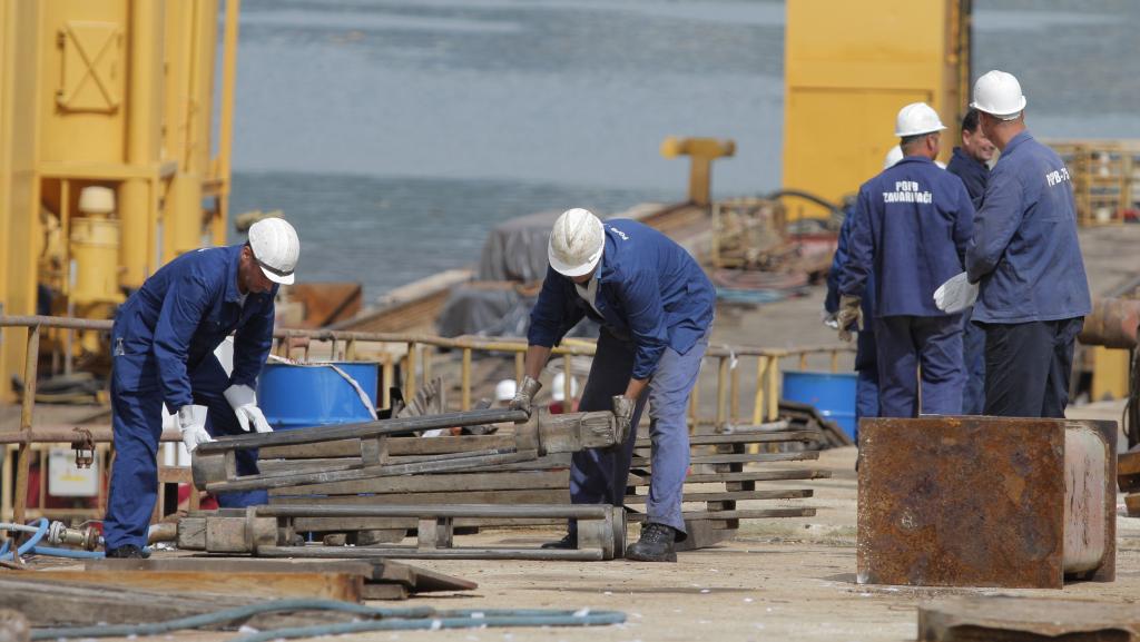 Bh. firmama ponuđeno 2.000 dozvola za rad u Njemačkoj, problem vize
