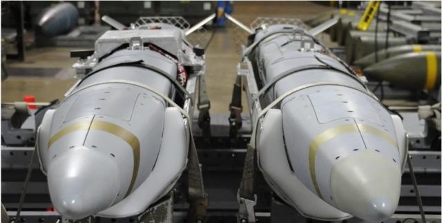 """""""SAD sankcije Rusiji? Ne odustajemo od S-400"""""""