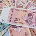 Dobit mikrokreditnih organizacija povećana za 34 odsto!