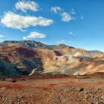 Profit Rudnika uglja 6,58 miliona evra