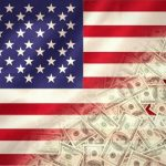 Svijet se može naći u velikoj ekonomskoj krizi, gore nego 1930.