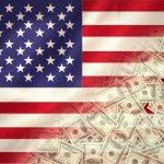 Blumberg: Najjačoj ekonomiji klecaju koljena, skočila nezaposlenost