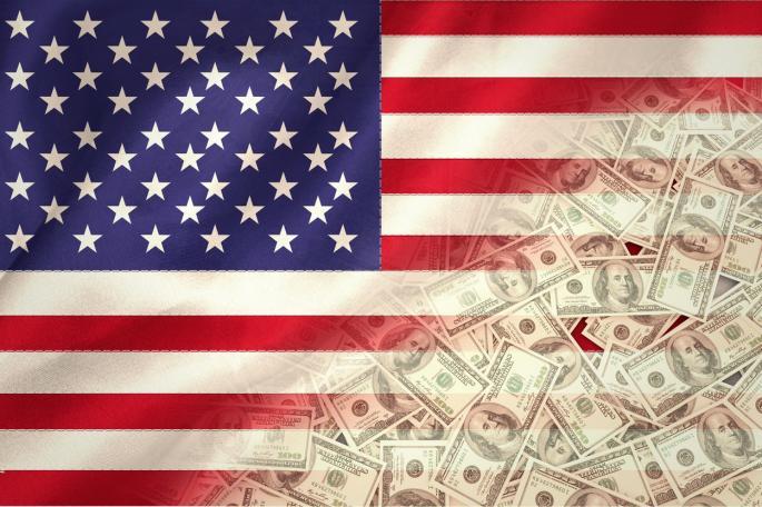 Bankari zabrinuti: Opasnost po SAD, a mnogi ne vide