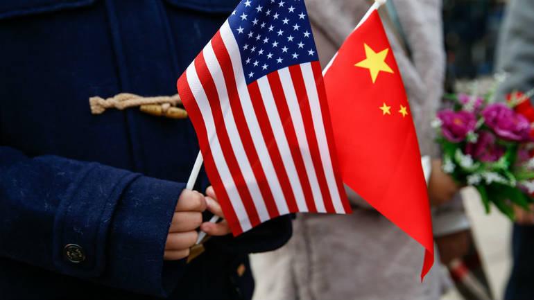 SAD i Kina postigle dogovor o smanjenju trgovinskog deficita