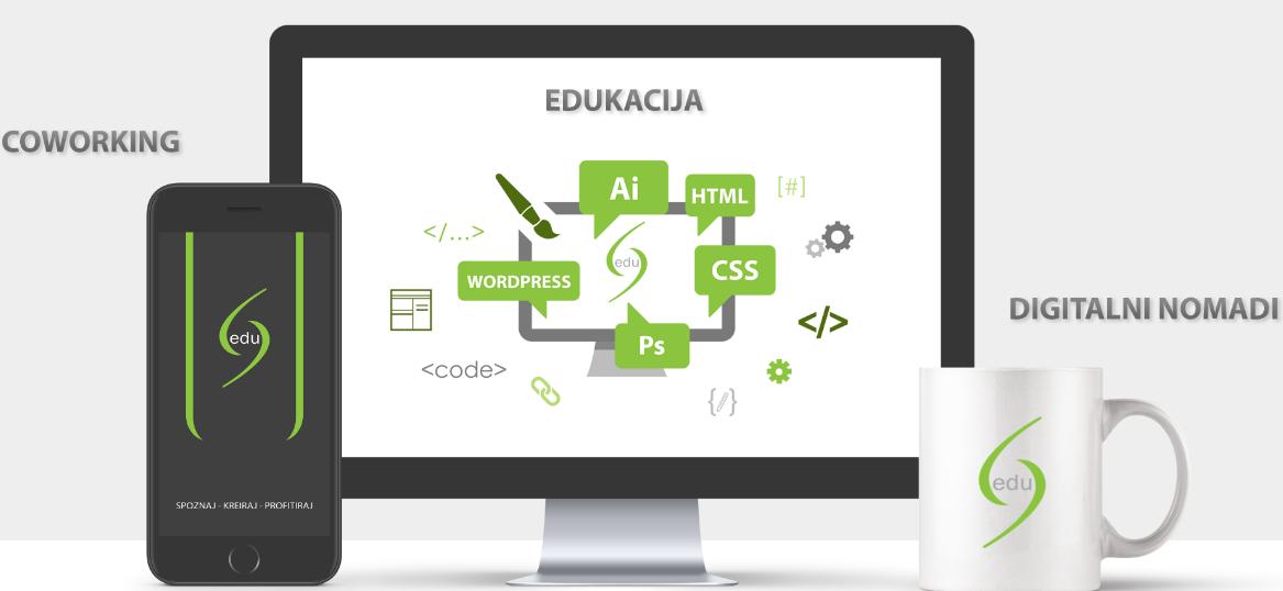 Prijavite se na brze kurseve programiranja i zaposlenja