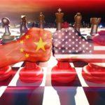 Hoće li doći do trgovinskog rata?