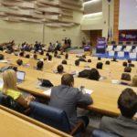 Softverska industrija je potencijal za BiH, treba nam 6.000 IT stručnjaka