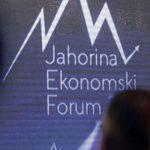 "Završen""Jahorina forum"" – zaključci iduće sedmice"