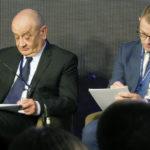 Bevanda: Rekordan rast štednje građana u BiH