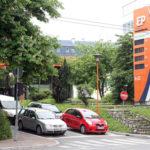 Gorivo poskupjelo u FBiH, RS čeka cijene sirove nafte