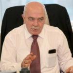 Direktor Inspektorata RS podnio neopozivu ostavku