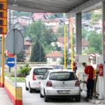 Cijena goriva u FBiH ide nebu pod oblake