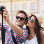 Blogeri dovode turiste