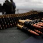 Namjenska industrija BiH sve jača: Izvoz oružja težak 193,8 miliona KM
