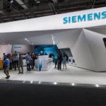 Simensova digitalna revolucija povećala proizvodnju 13 puta