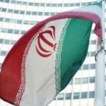 Prijete li sankcije kompanijama iz BiH koje posluju s Iranom?