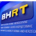 Dug BHTV prema Poreskoj upravi 12 miliona KM