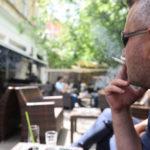 Moratorijum guši crno tržište duvanskog dima
