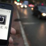 Uber vrijedi 62 milijarde dolara