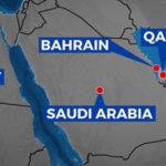 Katar zabranio uvoz iz Saudijske Arabije, UAE, Bahreina i Egipta