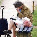 Obračun sa lažnim penzionerima uštedio 32 miliona maraka