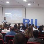 BIL konferencija: Talente možemo razvijati i u BiH