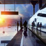 Vlada Francuske  preuzima veći dio duga željeznica
