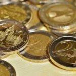 Dinar ponovo raste