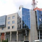 IRB RS ekspresno odobrio ATV-u kredit od 2,3 miliona KM