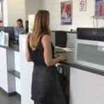 EBRD: Predviđa se trend rasta kreditiranja u Srbiji i Hrvatskoj