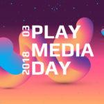 Počeo treći Play Media Day u Banjaluci!