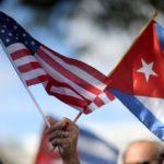 Koliko je američki embargo koštao Kubu?