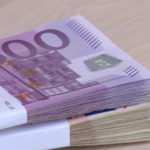 Dug Republike Srpske 5,4 milijarde KM