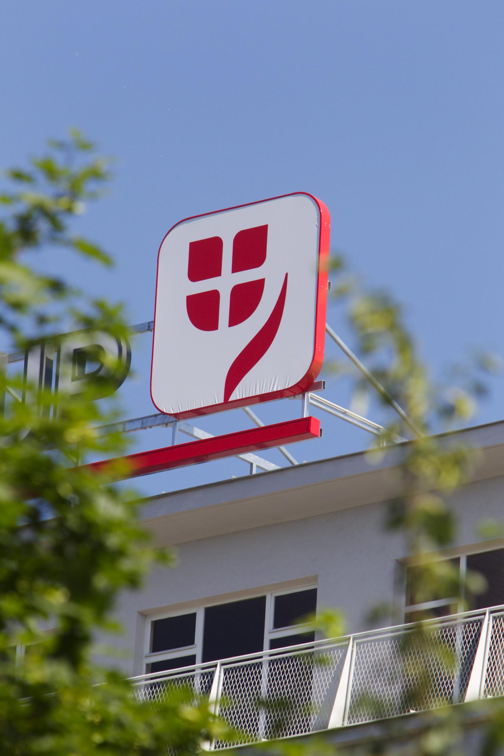 Erste Group i Vienna Insurance Group saradnju