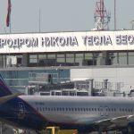 """Aerodrom """"Nikola Tesla"""": 36 avio kompanija letiće na 92 destinacije"""