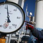 """Najpovjerljiviji Dodikov čovjek preuzeo """"Gas-Res"""" i ruske projekte u RS"""