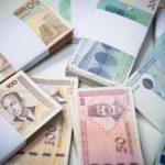 Dijaspora prošle godine u BiH poslala 170 miliona KM više nego godinu ranije