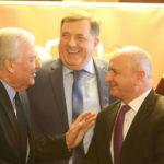"""Počinje druga runda Đokića i Pavića za prodaju RŽR """"Ljubija"""""""