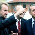 BiH politička podrška Turske, a Srbiji investicije